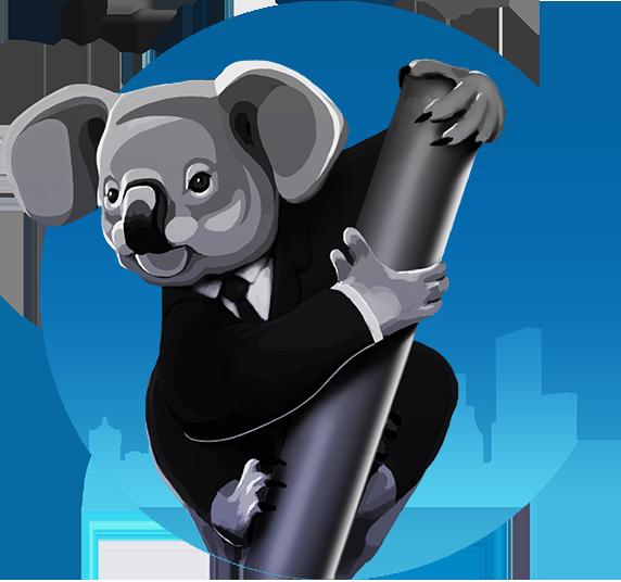 Koala Korporates